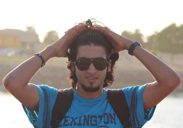 IslamOparit's Profile Photo