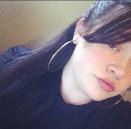 AmandaMishelle's Profile Photo