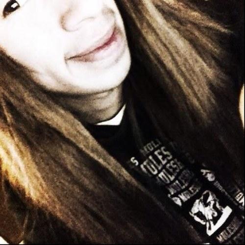 LucilleBall's Profile Photo