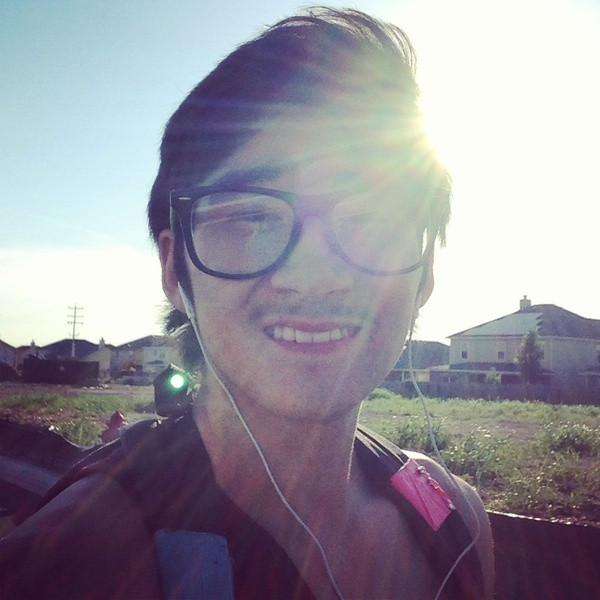 ChinoCoolKid's Profile Photo