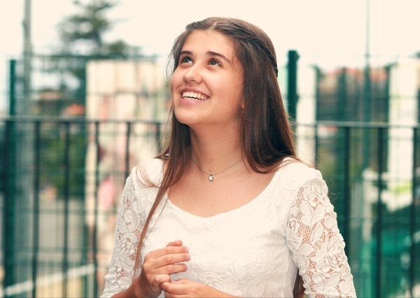 CatarinaAtanazio's Profile Photo