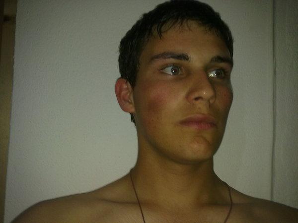 lvantunes's Profile Photo