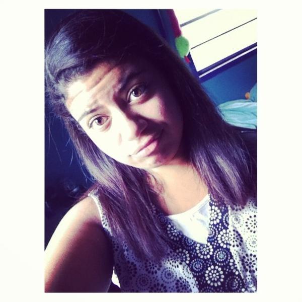 ThatOneGirl014's Profile Photo