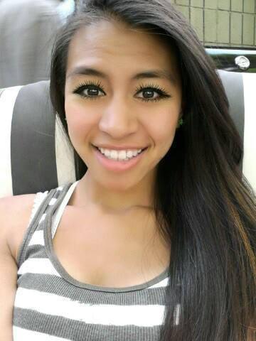 annagirl57's Profile Photo