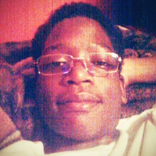adam112244's Profile Photo