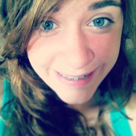 KaylaAdelle's Profile Photo