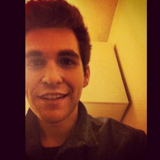 BrandonJamesDavis's Profile Photo