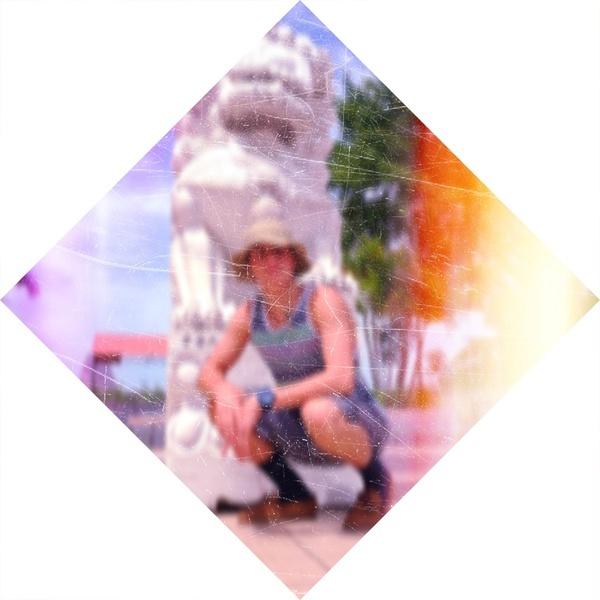 Jaycoopow's Profile Photo