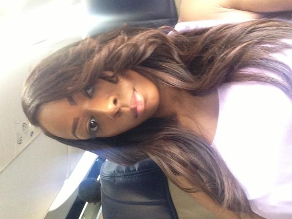 MissJovial's Profile Photo