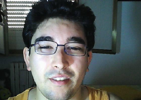 massimofilippini's Profile Photo