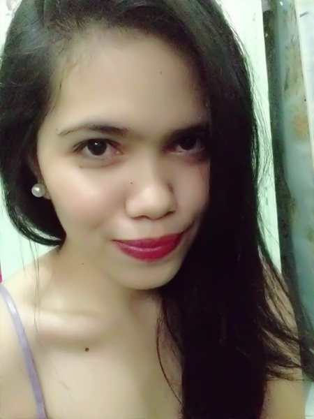 SuperJulietx's Profile Photo