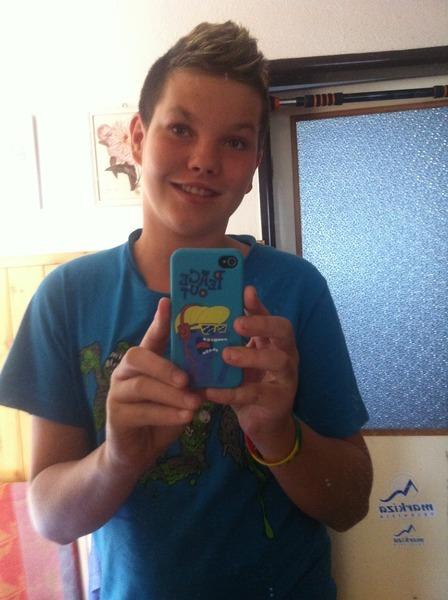 Vikino17's Profile Photo