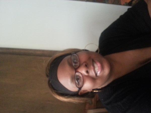 anewre2013's Profile Photo