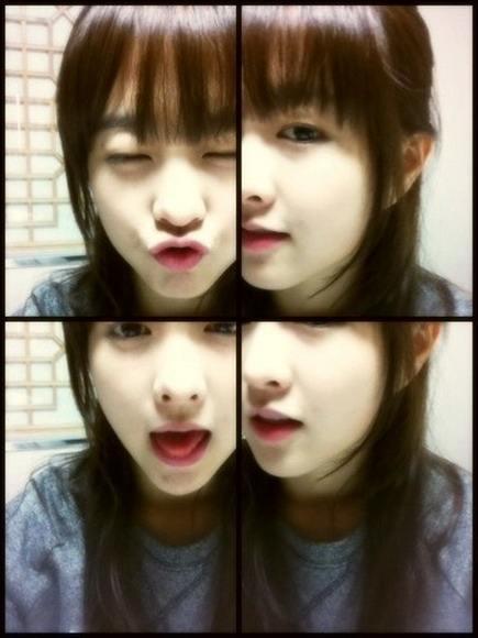 boyoung5's Profile Photo