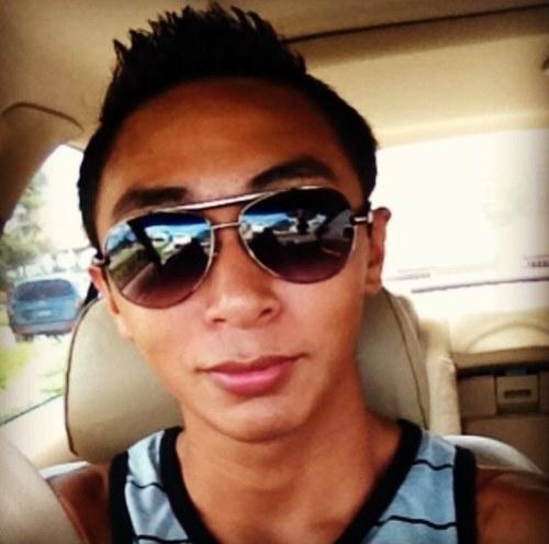 Sang94's Profile Photo