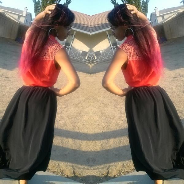 EveryoneLovesQuisha's Profile Photo