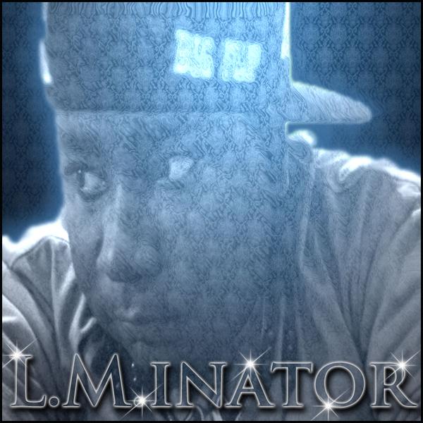 lminator's Profile Photo