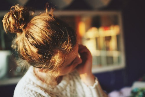 andreevatanya007's Profile Photo