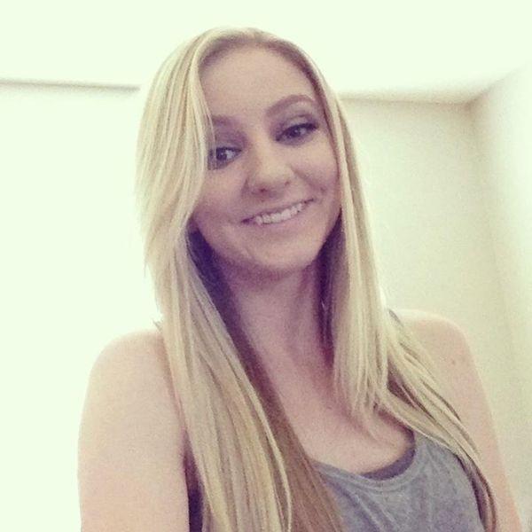 KaitlynEvans3's Profile Photo