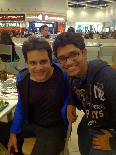 GauravManna's Profile Photo
