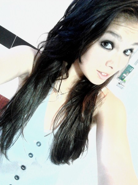 SovannyDillar's Profile Photo