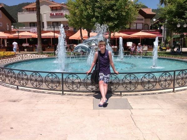 Maynez909's Profile Photo