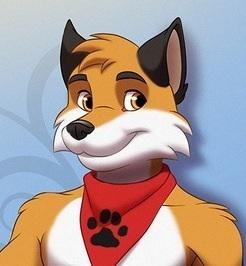 KarethBritFox's Profile Photo
