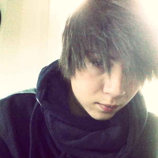 ZhyNoc's Profile Photo