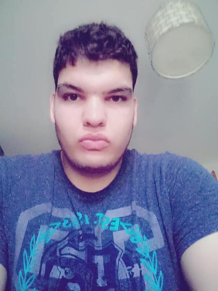 ToCoMan25's Profile Photo