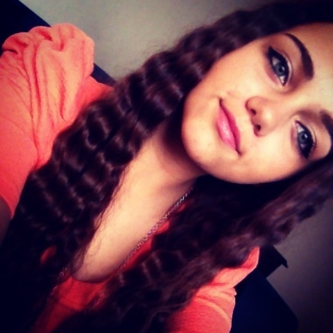 CourtneydeLa's Profile Photo