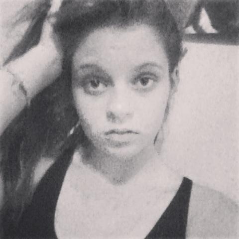 Aliciasetty's Profile Photo