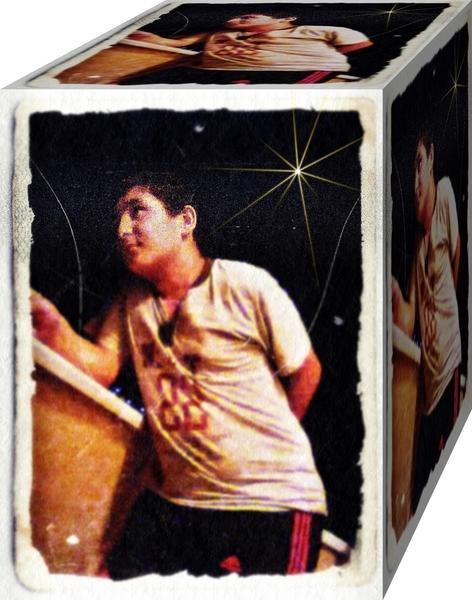ForiusK1nq12's Profile Photo