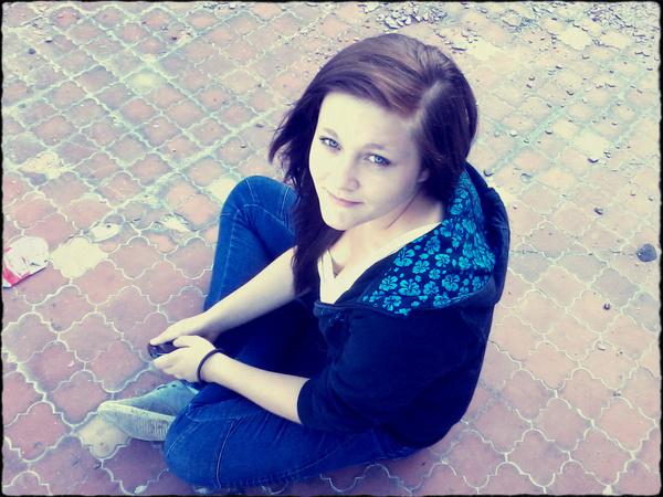 Palina97's Profile Photo