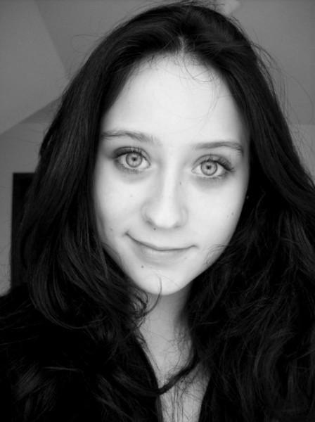 michalinai's Profile Photo