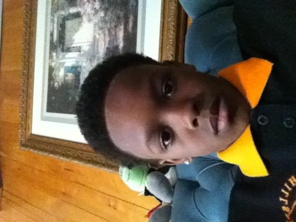 DariusCook's Profile Photo