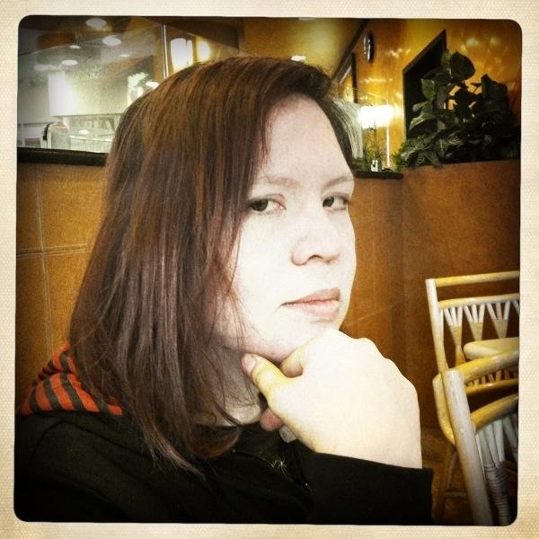 raxxie's Profile Photo