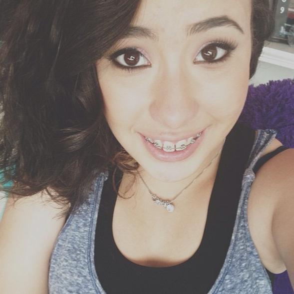anaherreraa98's Profile Photo