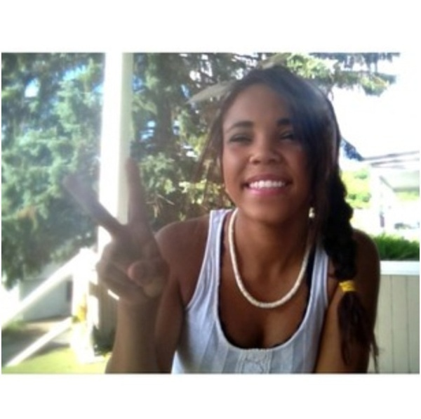 Kayhlee13's Profile Photo