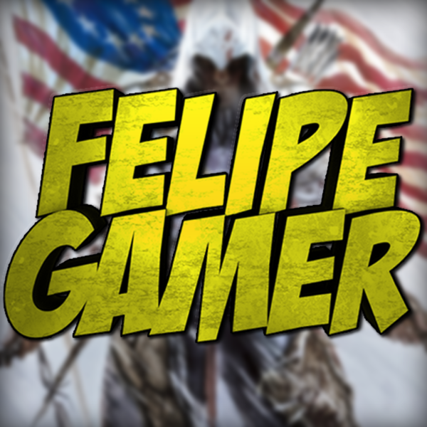 FelipeGamer123's Profile Photo