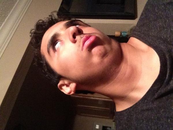 Mustyrancho's Profile Photo
