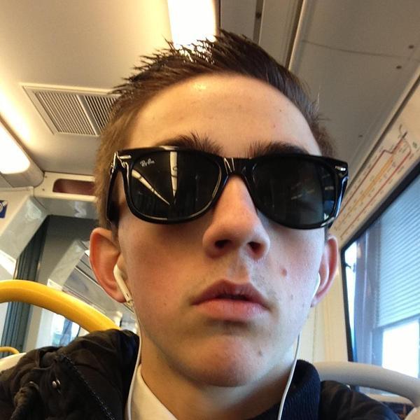 braydendaniels's Profile Photo