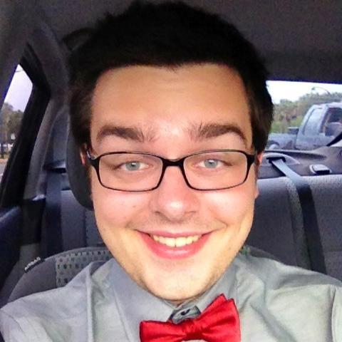 themainmanisdan's Profile Photo