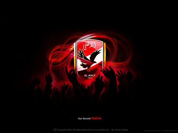 MohamedTarek92's Profile Photo