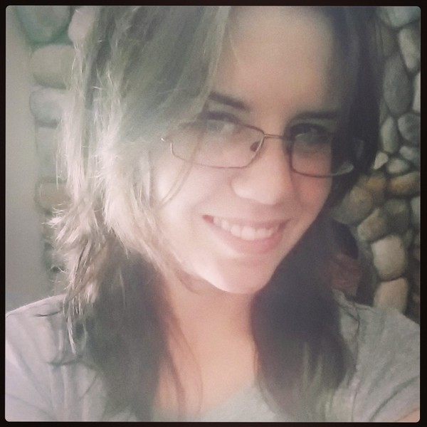jblair825's Profile Photo