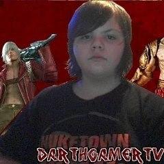 DarthGamer00's Profile Photo