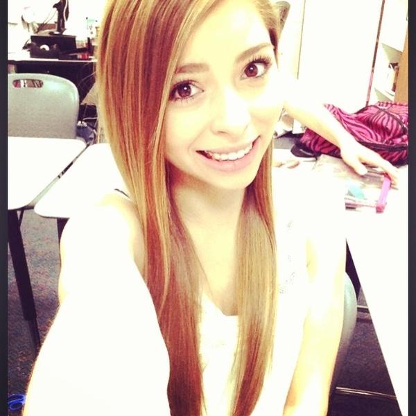 Cindy0106's Profile Photo