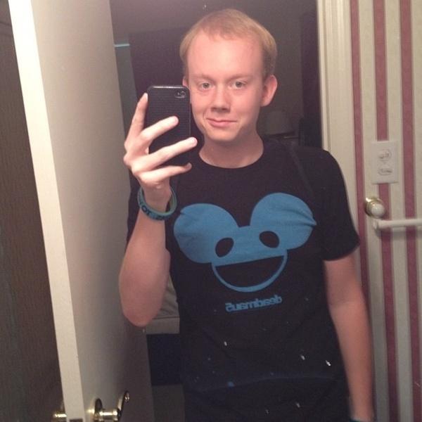 JacksoNRolyaT's Profile Photo