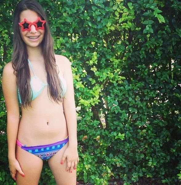 Ashleymarieee5's Profile Photo
