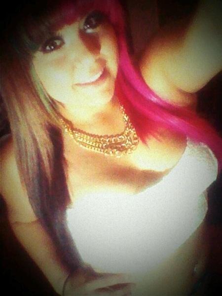 Brittdgaf187's Profile Photo