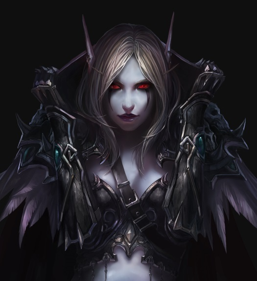 RyderTemple's Profile Photo